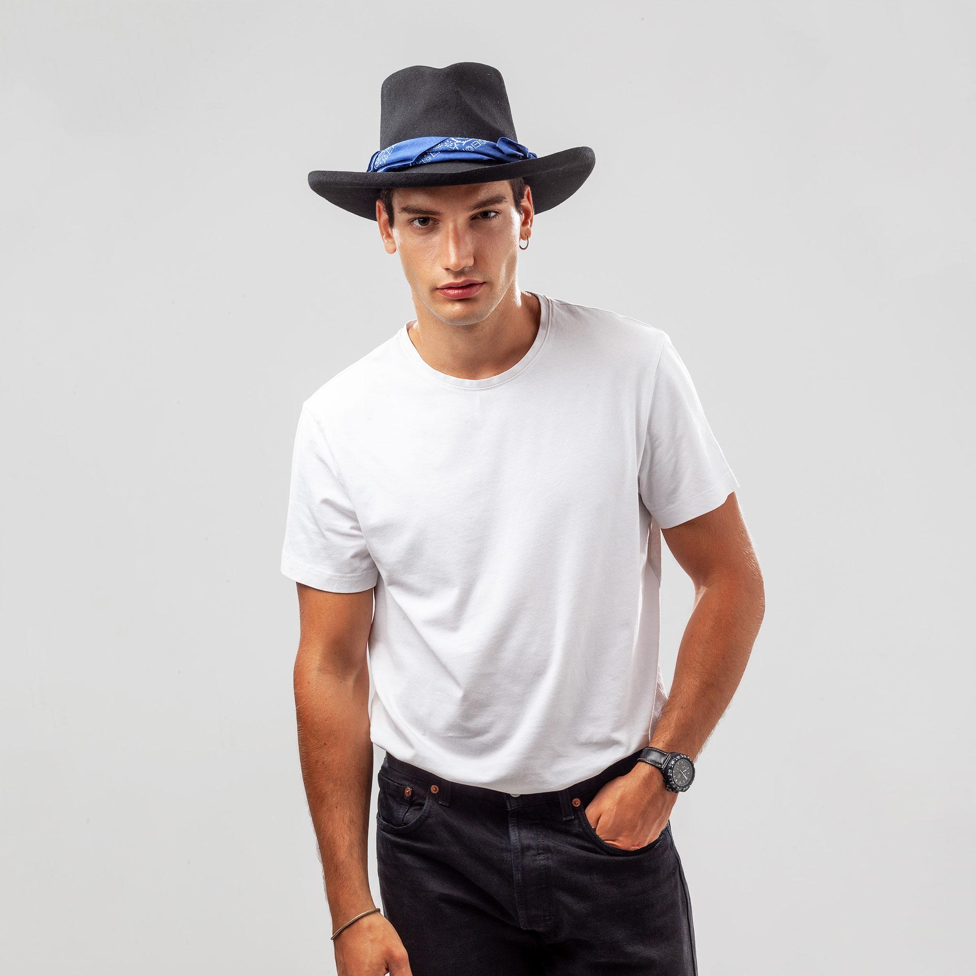 cappelli_moda_uomo_ferruccio_vecchi